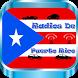 Emisoras Radios de Puerto Rico by AppDev16