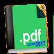 lector pdf gratis by DRO app tecnologia