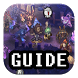 Guide for Brave Heart Leveling by WilliamEStudio