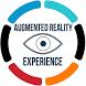 AR Experience by ediamsistemas
