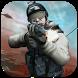 Elite Killer - IGI Commando Sniper by Hunting & Shooting Games