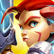 Dragonstone: Guilds & Heroes by Ember Entertainment