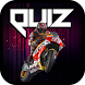Quiz for Honda RC213V Fans by FlawlessApps