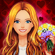 Date Dress Up Games For Girls by Games For Girls