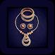 Silk Thread Jewellery Offline by BalGopal Apps