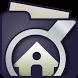 Rental Property Manager (Free) by Binita Mehta