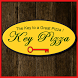 Key Pizza by Granbury Solutions