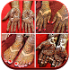 Mehndi Designs by LifeStyle Apps