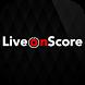 Sport Live News, LiveScore by LiveonScore