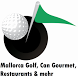 Mallorca Can Gourmet,Golf&mehr by Magic Eyes App