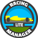 FL Racing Manager 2015 Lite by M Games