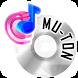 Bossa Nova Library1(MU-TON) by C MUSIC Corp.