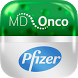 MD Onco by Pfizer Inc.