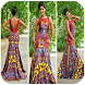 Popular Kitenge Fashion Idea by Senakok