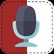 Radio Castilla La Mancha by Publicidadmx