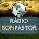 Rádio Bom Pastor Piauí