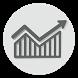 Stock Average Calculator by Anil