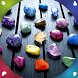 Crystal Live Wallpapers by Super Live Wallpapers
