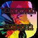 Farewell Chester Lite 2017 by Kun Ephendik