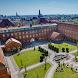 University Research News by Vinko Rajic