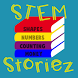 STEM Storiez - Shape Story by Zyrobotics LLC
