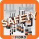 Safety APP - FIBRO