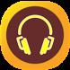HeadPhones Volume Booster 2017 by Energy Studio Inc