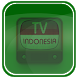 TV Online Indonesia HD RCTI by tv indonesia online