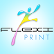 Flexi Print by Image Online