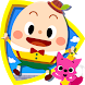 PINKFONG Mother Goose by SMARTSTUDY PINKFONG