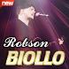 Biollo Musica letras Completo by Mp3 Musica Ares Nino