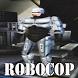 New Robocop Tips