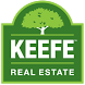 Keefe by Virtual Properties, Inc.