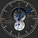 Hellex I for WatchMaker by Perpetual Flatlanders