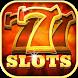 Pyro Sevens Free Slot Machine by Playummy Studios