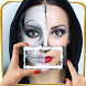 Halloween Face Makeup Studio by Sturnham Apps