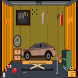 Highway Car Escape by Games2Jolly