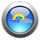 Medradio | ميد راديو by Apps tools
