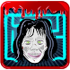 Play Scary Maze Game by Purple Man Games