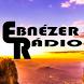 Ebenezer Rádio 2.0 by Soluçoes Radio Online