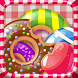 Donuts Blast Fever by Owgun Entertainment