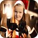 Santa Claus Frame by PJEditor Studio