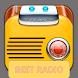 Montreal Radio by FARIZKA APP