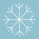 Shovler: Snow Shoveling & Snow Removal by Shovler Inc.