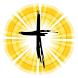 Sonshine Baptist Church by Virtual Edge 360