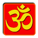 Om Mantra Chanting: Meditation by Aqua Infomedia