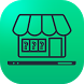 Howmuch Grocery Shop Admin by Arkhitech