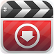 Download Video Downloader by Bestapp dev
