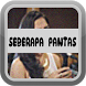 Lagu GAC Seberapa Pantas by Cai Kopi Entertaiment