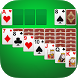 Solitaire by Mini Arcade
